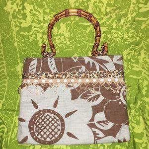 cute cloth bag